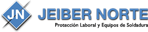 Jeiber Norte Logo